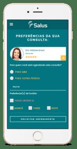 aplicativo-mobile-salus