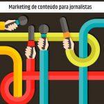 marketing-de-conteudo-para-jornalistas