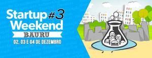 startup-weekend-bauru