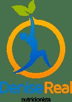 logo-site-denise-real-nutricionista-bauru