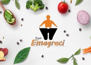 Projeto Emagreci promove evento