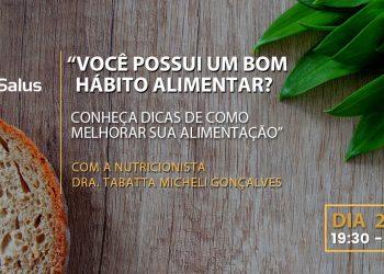 convite-live-salus-nutricionista