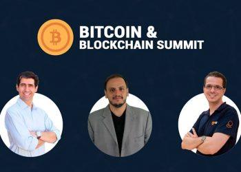 bitcoin-e-blockchain-summit-bauru-2017-palestrantes