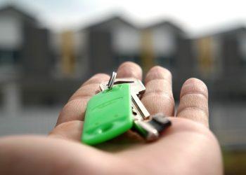 condominio-fechado-investimento
