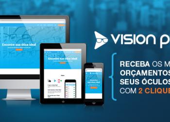 A Vision Play está disponível em todo o Brasil. (Foto: Ilustração)