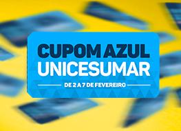 site_ead_noticia_cupomazul