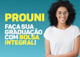 site_ead_noticia_prouni
