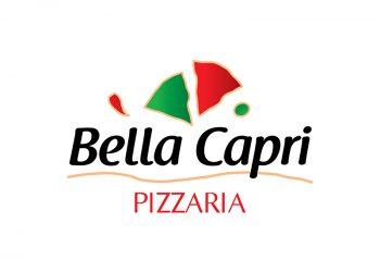 Logo_BellaCapri