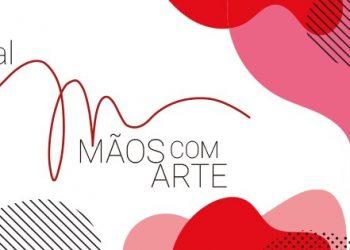 festival-maos-com-arte