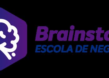 logo-final-brainstorm-horizontal-1